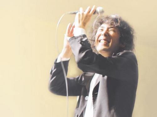 Nobuyoshi Shinohara.jpg