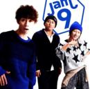 Jam9 ミニライブ開催
