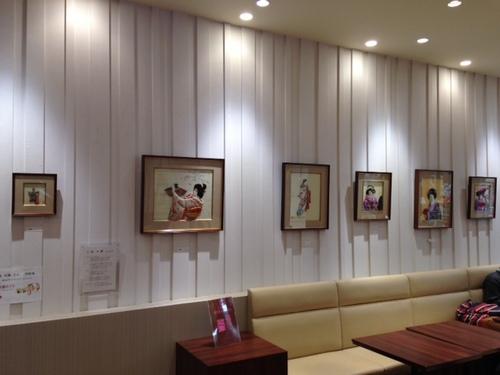 小島さん展示写真2015.JPG
