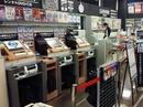 「TSUTAYA加須店」にて 「セルフレジ」 を導入しました!