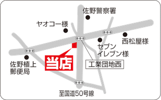 386_map.jpg