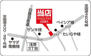 396_map.jpg