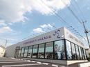 「エニタイムフィットネス 宇都宮鶴田店」グランドオープン!