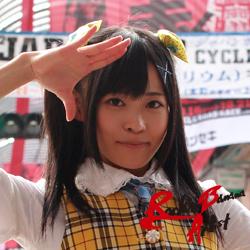 sakumayuki1.jpg